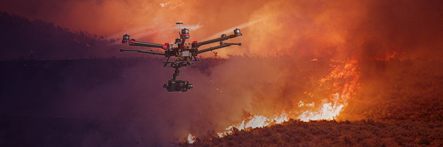 Drones_Wildire_Blog_Hero_900x300