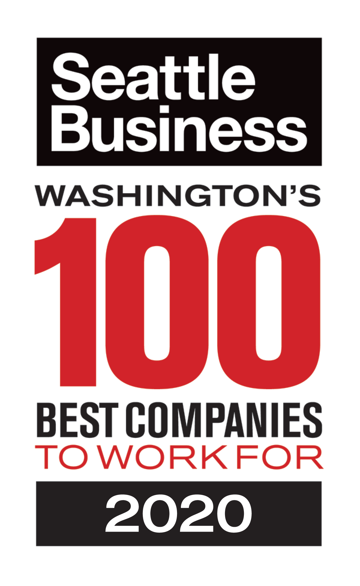 WA-100-Best-Companies-To-Work-For