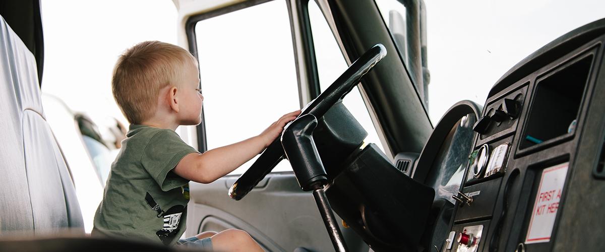 Rental Car Personal Injury Protection